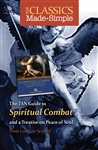 Classics Made Simple , The : The Spiritual Combat
