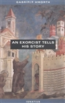 Exorcist Tells His Story, An