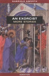 Exorcist, An: More Stories