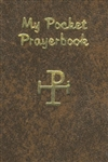 My Pocket Prayer Book