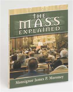 Mass Explained, The