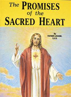 Promises of the Sacred Heart, The