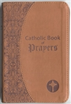 Catholic Book of Prayers