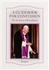 Guidebook For Confession