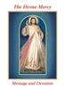 Divine Mercy: Message and Devotion