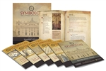 Symbolon Part I: Knowing the Faith: Leader's Guide