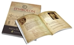 Symbolon Part I: Knowing the Faith: Participant's Guide