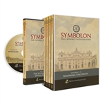 Symbolon Part I: Knowing the Faith: 5-DVD Set