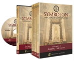 Symbolon Part II: Living the Faith: 5-DVD Set