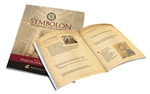 Symbolon Part II: Living the Faith: Participant's Guide