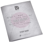 True Beauty: YDisciple Study Guide