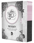 True Beauty: YDisciple 4-DVD Set