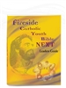 Fireside Catholic Youth Bible Next Leader's Guide