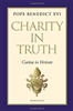 Charity in Truth (Caritas in Veritate)