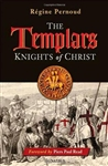 Templars, The: Knights of Christ