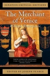 Merchant of Venice, The (Ignatius Critical Editions)