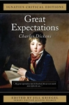 Great Expectations: Ignatius Critical Editions