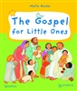 Gospel for Little Ones, The