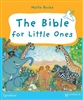 Bible for Little Ones, The