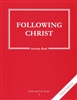 Following Christ, Grade 6 Activity 3rd Edition Activity Book (Faith and Life Series)