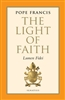 Light of Faith, The (Lumen Fidei)