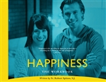 Happiness! The Workbook