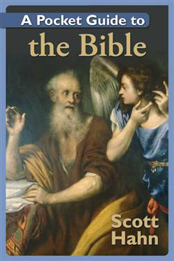 Pocket Guide to the Bible , A