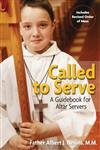 Called to Serve : A Guidebook for A