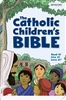 Catholic Children's Bible, First Edition (paperback) Good News Translation