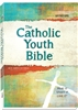 Catholic Youth Bible NABRE 4th Edition