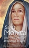 Saint Monica and the Power of Persistent Prayer