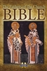 Fathers of the Church Bible, The (NABRE)