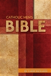 NABRE Catholic Men's Bible