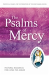 Psalms of Mercy, The: Pastoral Resources for Living the Jubilee