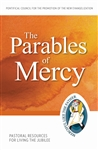 Parables of Mercy, The: Pastoral Resources for Living the Jubilee