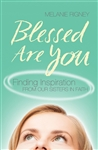 Blessed Are You: Finding Inspirations From Our Sisters in Faith