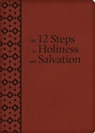 12 Steps to Holiness and Salvation (Premium UltraSoft), The