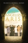 Evangelizing Parish , The