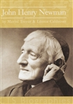 John Henry Newman: Apostle to the Doubtful