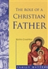 Role of a Christian Father, The