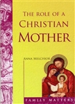 Role of a Christian Mother, The