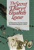 Secret Diary Of Elisabeth Leseur ,