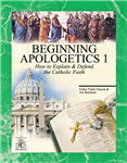 Beginning Apologetics 1 : How to Ex