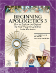 Beginning Apologetics 3 : How to Ex