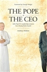 Pope and the CEO , The : John Paul