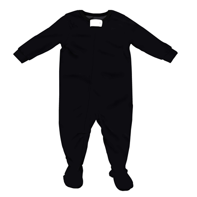 Priestly Sleeper Pajamas