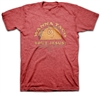 Wanna Taco Adult T-Shirt