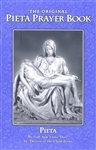 Pieta Prayer Book