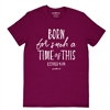 Such a Time Adult T-Shirt