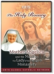 Holy Rosary, The: Mother Angelica and the Nuns of Our Lady of the Angels Monastery (DVD)